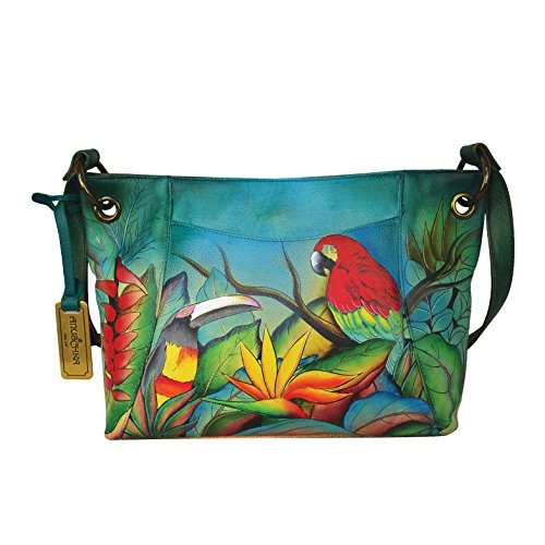 anuschka-hand-painted-luxury-460-leather-medium-hobo-with-front-pocket-tropical-bliss