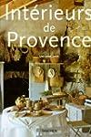 Int�rieurs de Provence