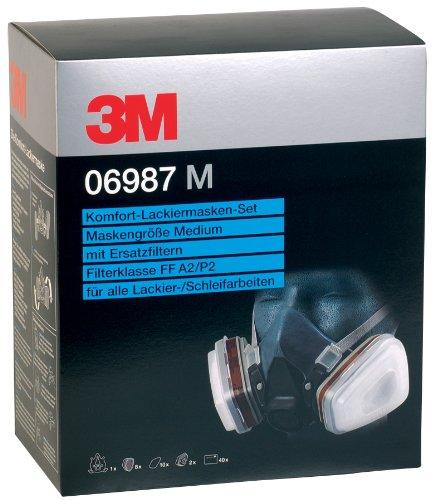 3-M-Comfort-lackiermasken-Set-A2P2-06-987-taille-m