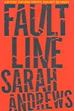 Fault Line (0312253508) by Andrews, Sarah