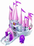 Zhu Zhu Pets Princess Castle