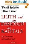 Lilith und die D�monen des Kapitals:...