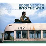 "Into the Wild Soundtrackvon ""Eddie Vedder"""