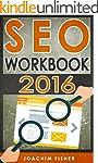 SEO: SEO Workbook 2016 - Search Engin...