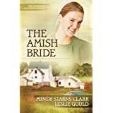 The Amish Bride (The Women of Lancaster County)