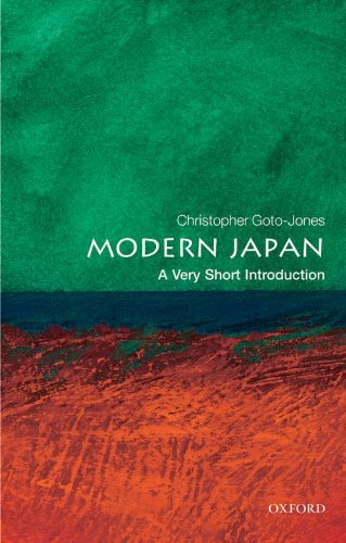 download introduction to modern japanese