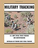 img - for Military Tracking book / textbook / text book