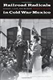 Railroad Radicals in Cold War Mexico: Gender, Class, and Memory (The Mexican Experience)