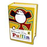 Postcards from Puffin: 100 Book Covers in One Boxby Puffin