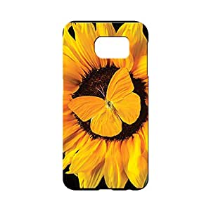 G-STAR Designer 3D Printed Back case cover for Samsung Galaxy S7 - G7517