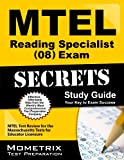 MTEL Reading Specialist