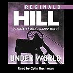 Under World | Reginald Hill