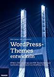 WordPress-Themes entwickeln: Struktur