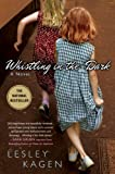 ISBN: 0451221230 - Whistling In the Dark