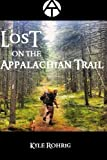 Lost on the Appalachian Trail