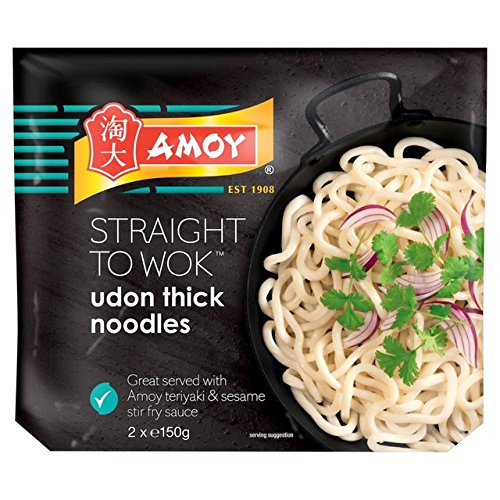 amoy-udon-nudeln-dick-2-x-150-g