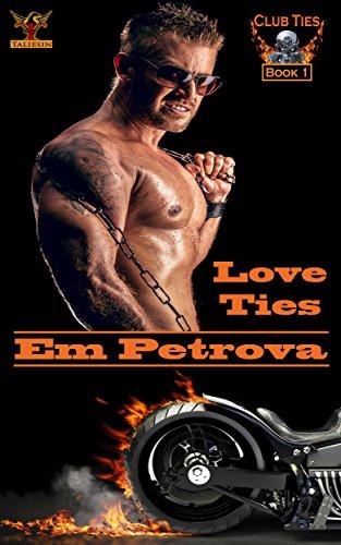 Love Ties (Club Ties Book 1)