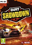 Dirt Showdown [import anglais]