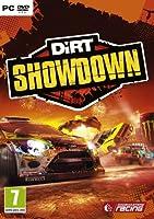Dirt Showdown [import anglais]
