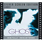 Silver Screen Series: Ghost