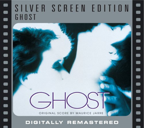 Righteous Brothers - Ghost [Original Motion Picture Soundtrack] - Zortam Music