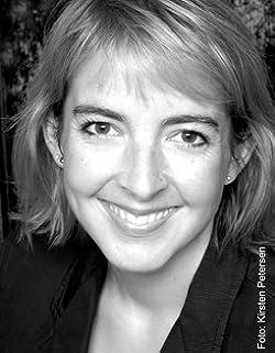 Christina Rakebrandt