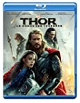 Thor : Le Monde des T�n�bres [Blu-ray]