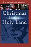 Christmas in the Holy Land [DVD] [NTSC]