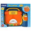 VTech - My Laptop