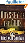 Odyssey of the Gods: The History of E...