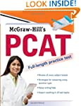 McGraw-Hill's PCAT