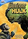 Marvel Knights: Ultimate Wolverine Vs...
