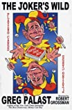 The Joker's Wild: Playing Cards: Dubya's Trick Deck (1583226249) by Palast, Greg