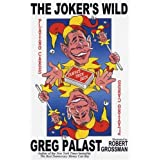 The Joker's Wild: Playing Cards: Dubya's Trick Deck ~ Greg Palast