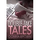 Double-take Talesby Donna Brown