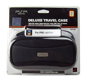 deluxe travel games
