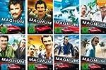 Magnum - die komplette Serie Staffel...