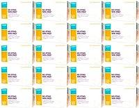Smith & Nephew Wipe, Skin Prep No-sting 50/bx 20/cs from Smith & Nephew