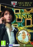 Stolen Venus (PC CD)