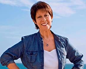 Image of Helen Shapiro