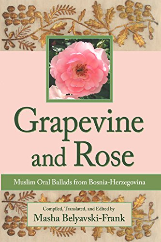 grapeville muslim Curiously there was a section of the cemetery filled with graves of albanian muslim immigrants  immigrant population in town and nearby grapeville and .