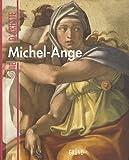 echange, troc Enrica Crispino - Michel-Ange