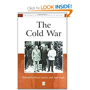 Mon premier blog page 3 the cold war the essential readings blackwell essential readings in history klaus larres fandeluxe Gallery