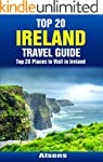 Top 20 Places to Visit in Ireland - T...