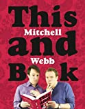 This Mitchell and Webb Book (000728019X) by Mitchell, David