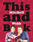 This Mitchell & Webb Book