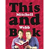 This Mitchell and Webb Bookby David Mitchell
