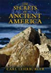 The Secrets of Ancient America: Archa...