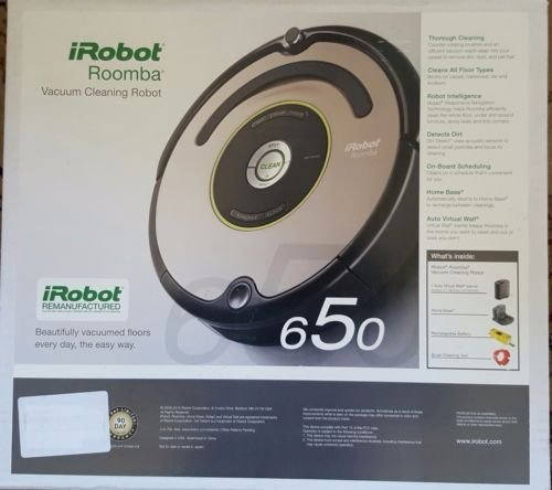 iRobot Vacuum Cleaner Floor (Shark Vacumm Filters compare prices)