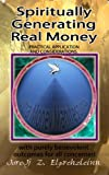 img - for Spiritually Generating Real Money book / textbook / text book